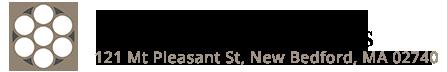 logo-holy-name