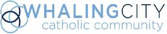 logo-wcc-new